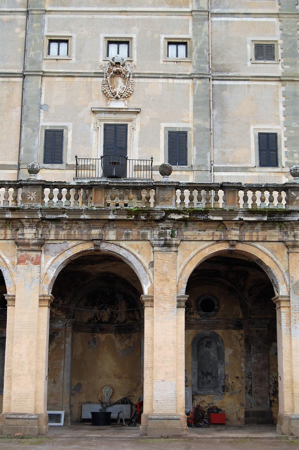 rocaille-blog-villa-aldobrandini-frascati-giardino (4)