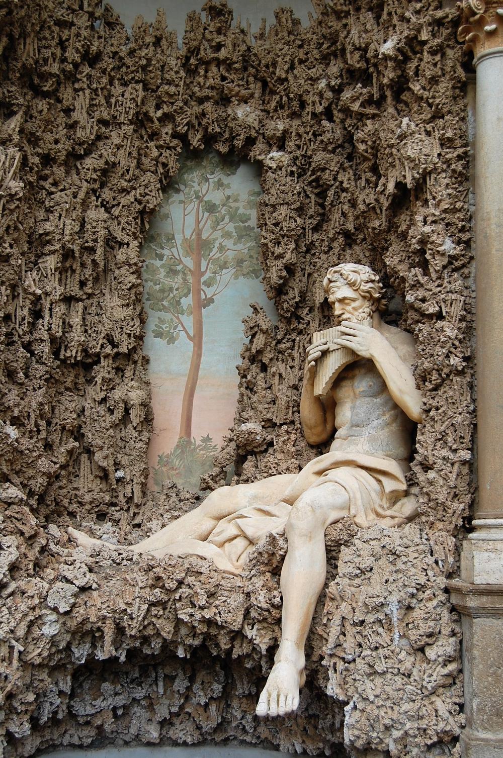 rocaille-blog-villa-aldobrandini-frascati-giardino (42)