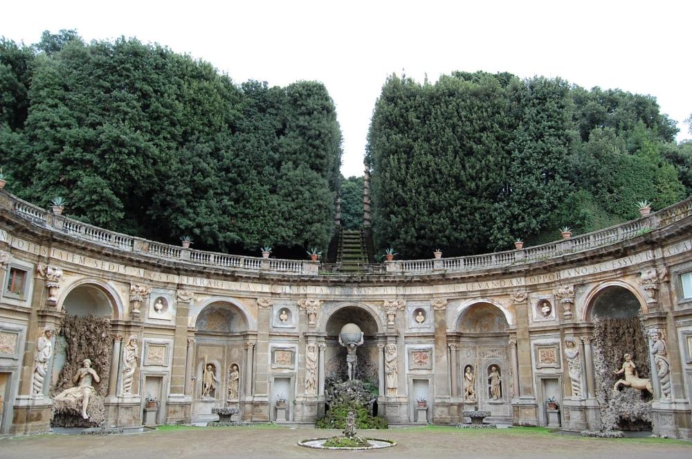 rocaille-blog-villa-aldobrandini-frascati-giardino (44)