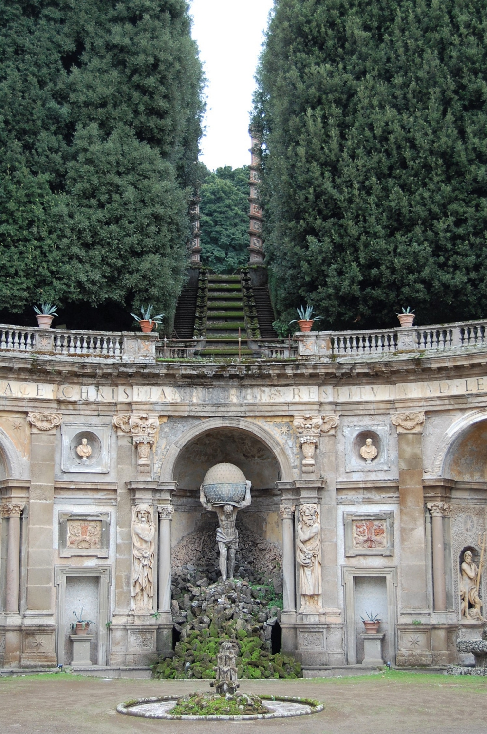 rocaille-blog-villa-aldobrandini-frascati-giardino (45)
