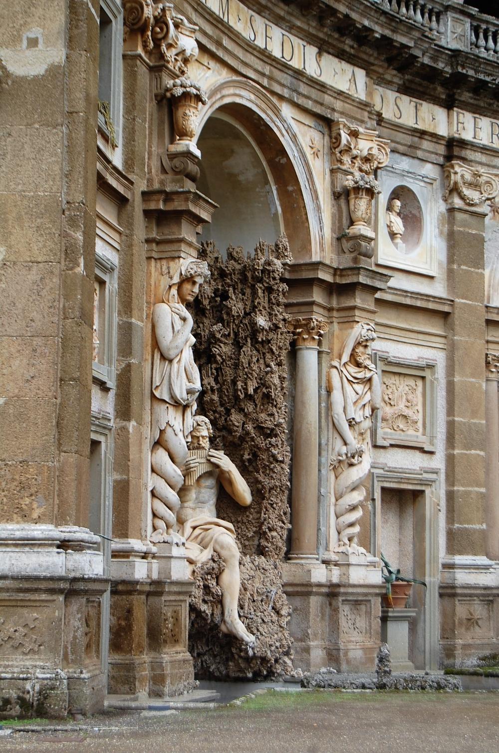 rocaille-blog-villa-aldobrandini-frascati-giardino (46)