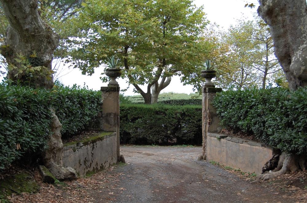 rocaille-blog-villa-aldobrandini-frascati-giardino (47)