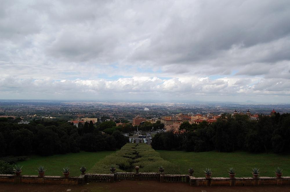 rocaille-blog-villa-aldobrandini-frascati-giardino (48)