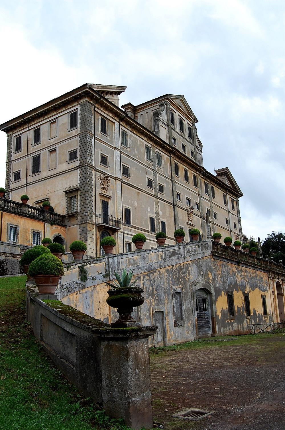 rocaille-blog-villa-aldobrandini-frascati-giardino (5)