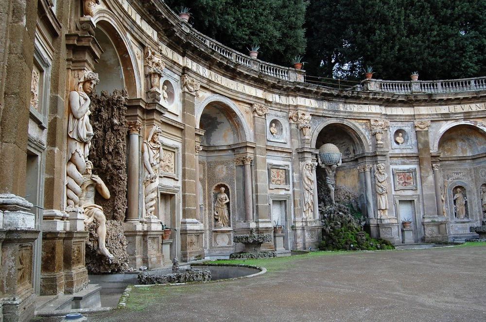 rocaille-blog-villa-aldobrandini-frascati-giardino (7)
