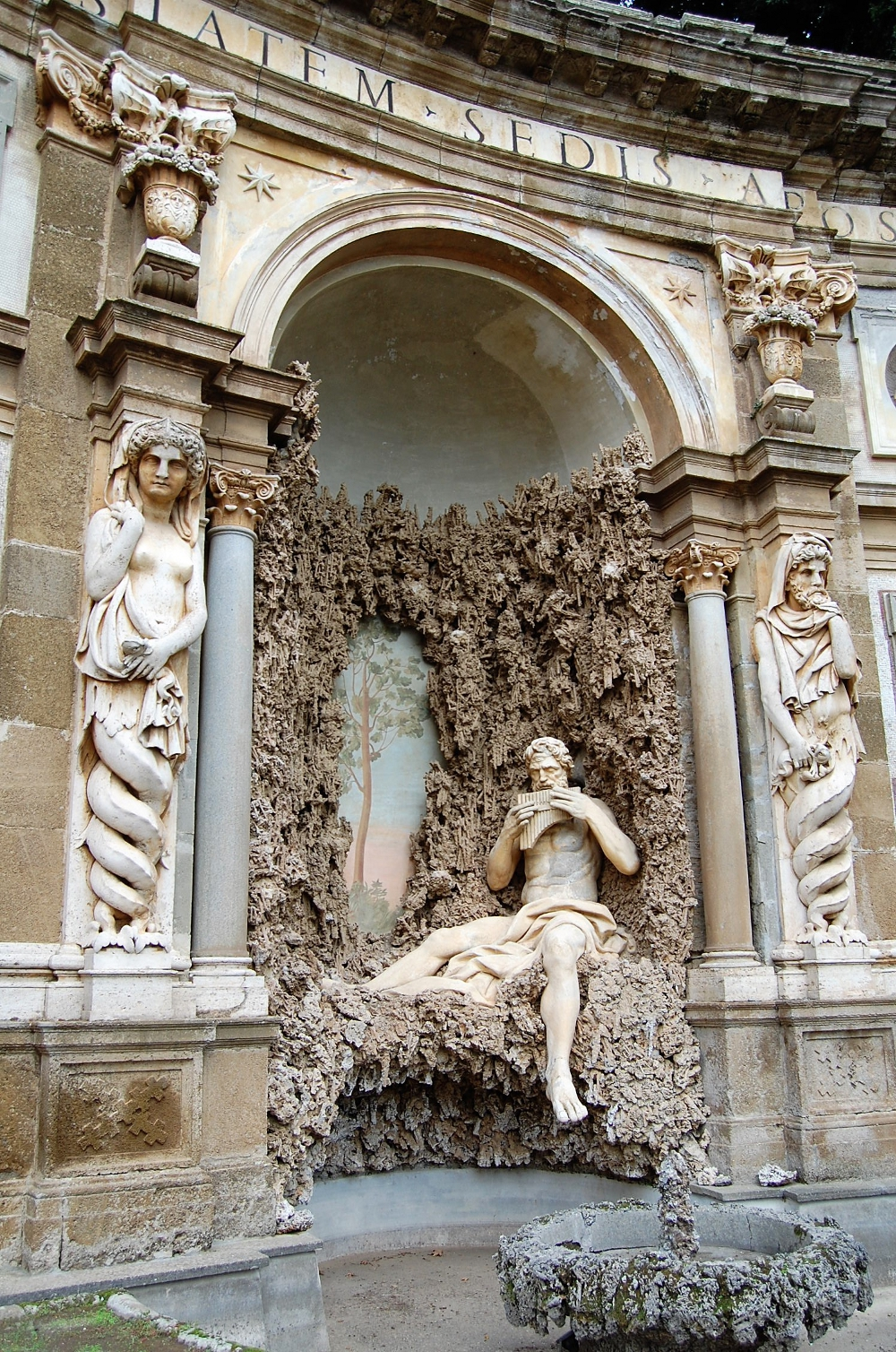 rocaille-blog-villa-aldobrandini-frascati-giardino (8)
