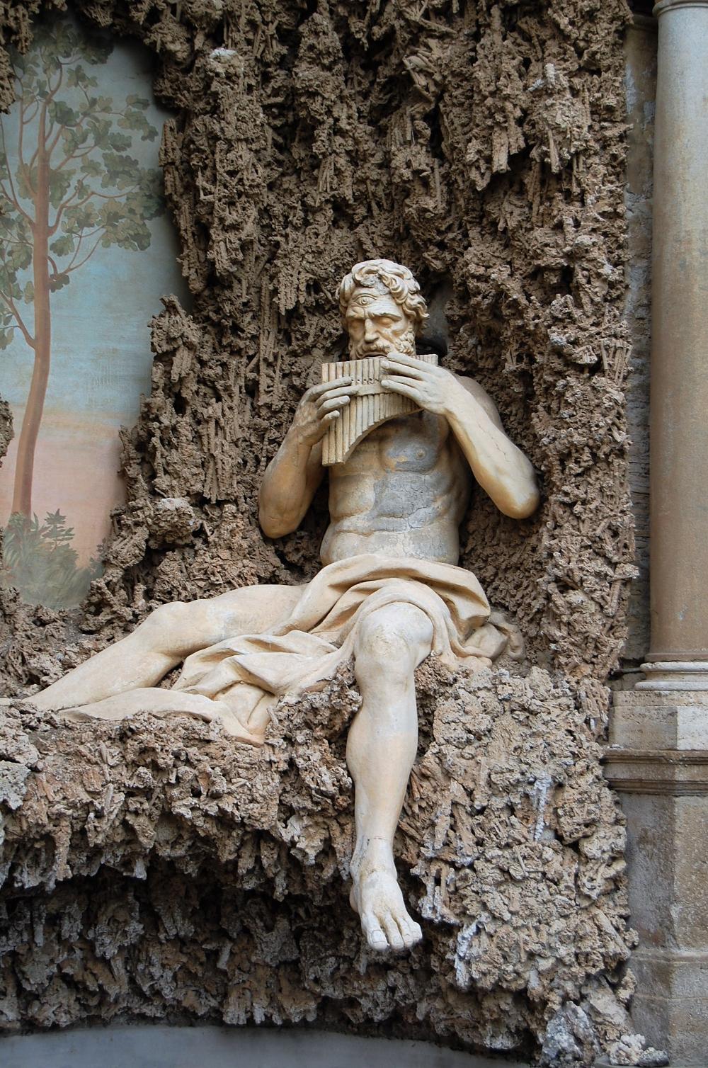 rocaille-blog-villa-aldobrandini-frascati-giardino (9)