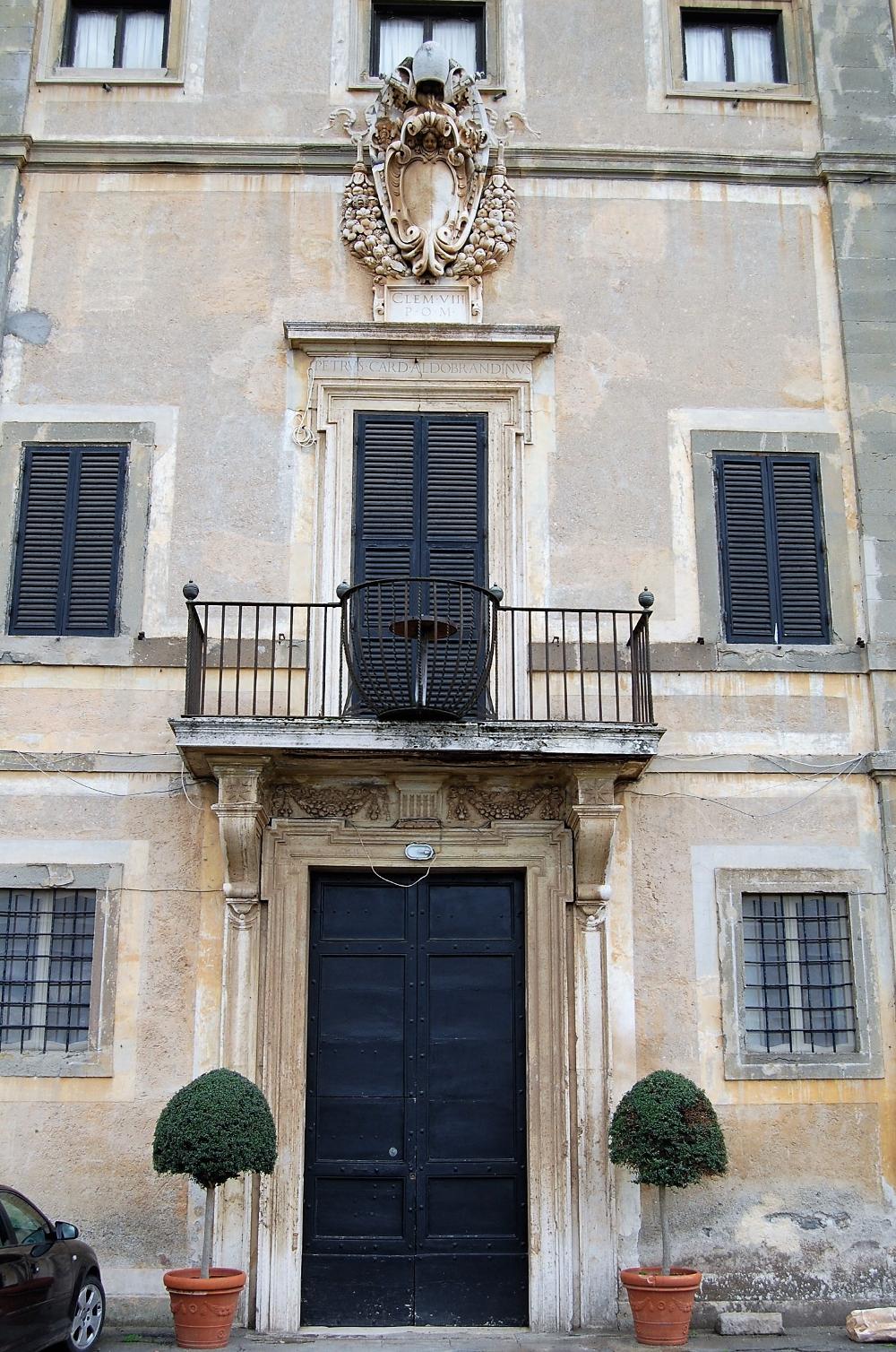 rocaille-blog-villa-aldobrandini-frascati-giardino