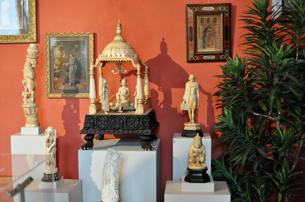 rocaille-blog-ethnologica-galleria-wunderkammer-andrea-filippi-forlì (10)