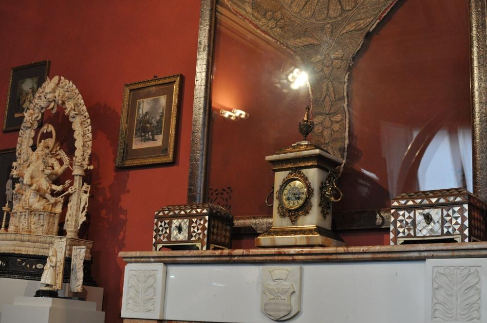 rocaille-blog-ethnologica-galleria-wunderkammer-andrea-filippi-forlì (11)