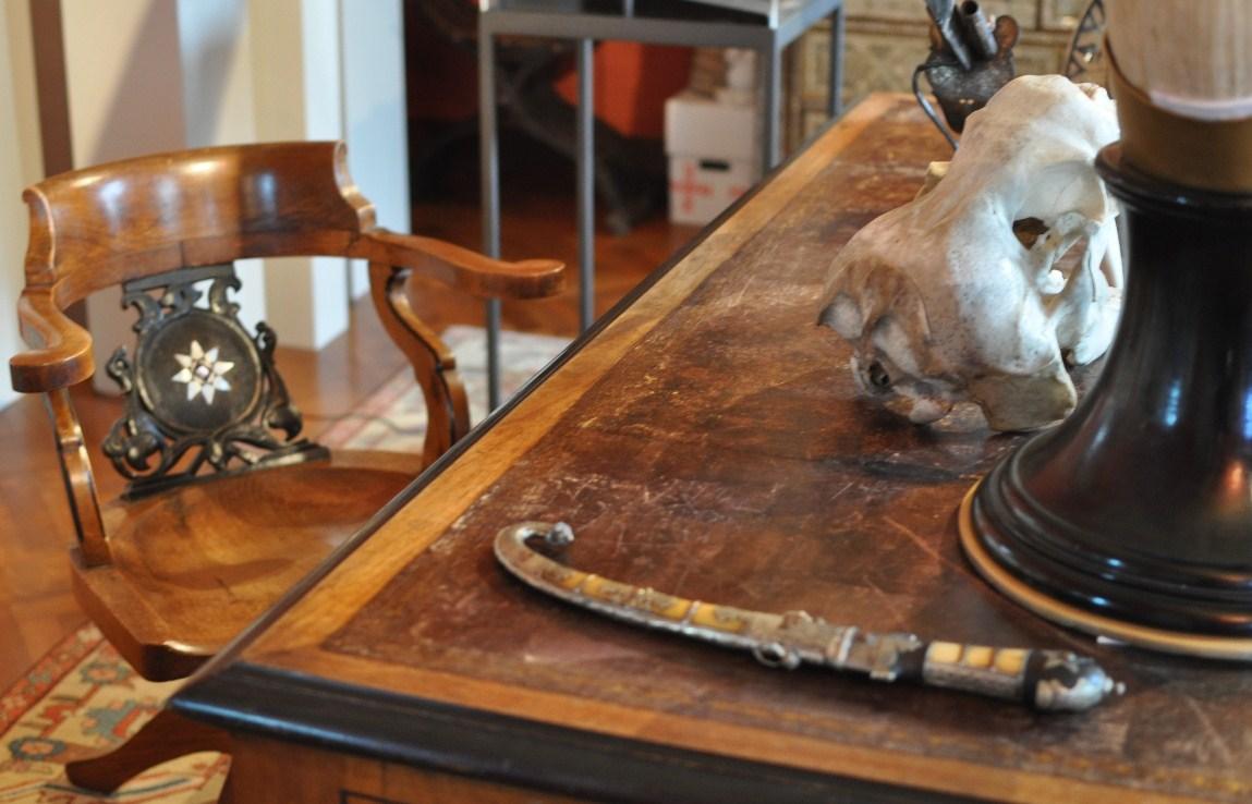 rocaille-blog-ethnologica-galleria-wunderkammer-andrea-filippi-forlì (14)