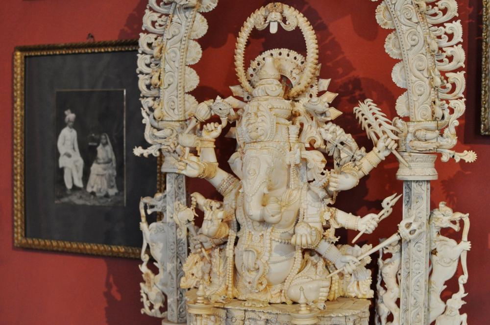 rocaille-blog-ethnologica-galleria-wunderkammer-andrea-filippi-forlì (15)