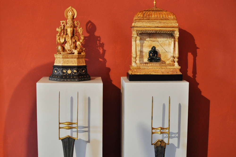 rocaille-blog-ethnologica-galleria-wunderkammer-andrea-filippi-forlì (16)