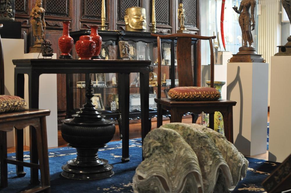 rocaille-blog-ethnologica-galleria-wunderkammer-andrea-filippi-forlì (17)