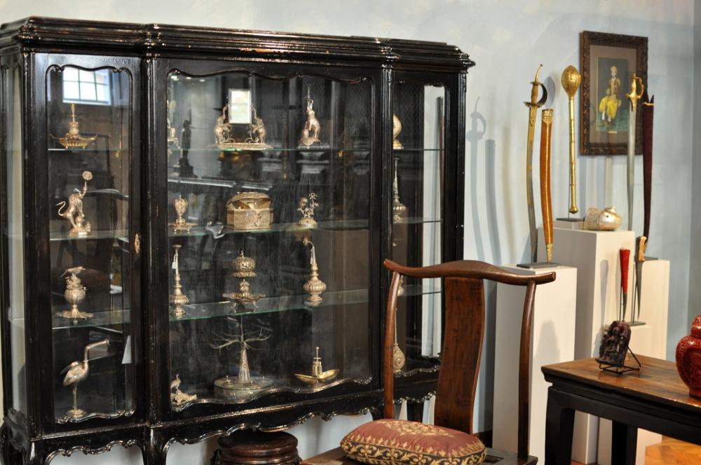 rocaille-blog-ethnologica-galleria-wunderkammer-andrea-filippi-forlì (18)