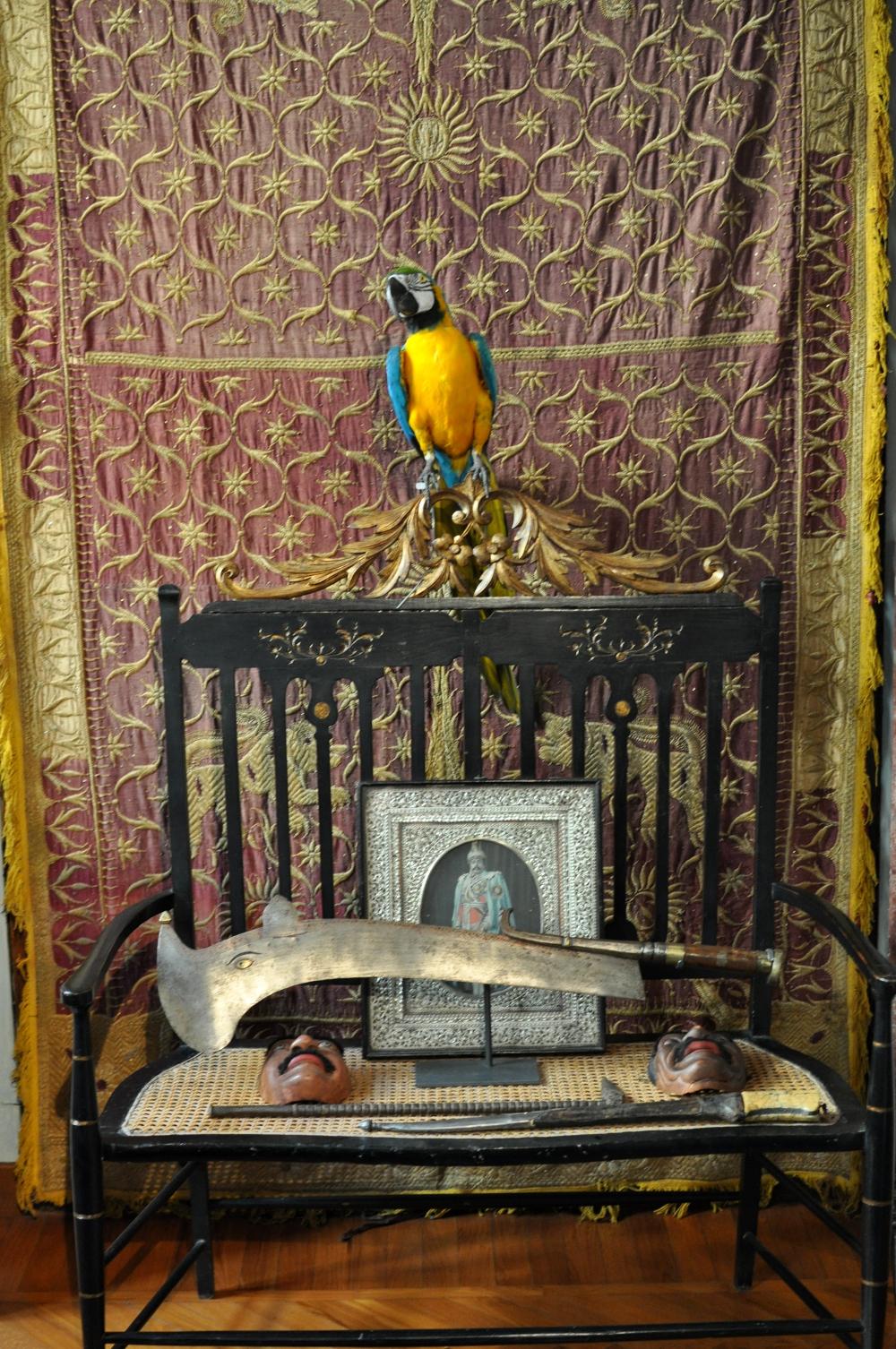 rocaille-blog-ethnologica-galleria-wunderkammer-andrea-filippi-forlì (21)