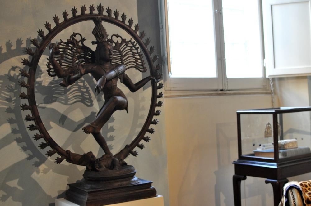rocaille-blog-ethnologica-galleria-wunderkammer-andrea-filippi-forlì (23)
