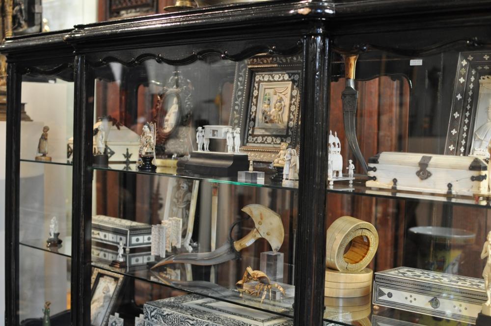 rocaille-blog-ethnologica-galleria-wunderkammer-andrea-filippi-forlì (25)