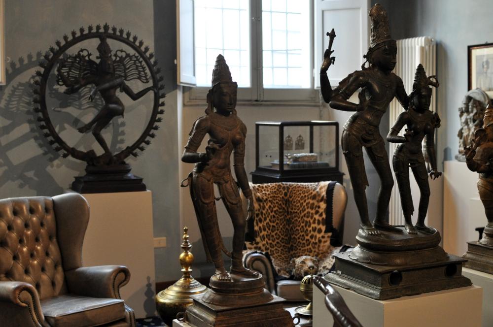 rocaille-blog-ethnologica-galleria-wunderkammer-andrea-filippi-forlì (26)