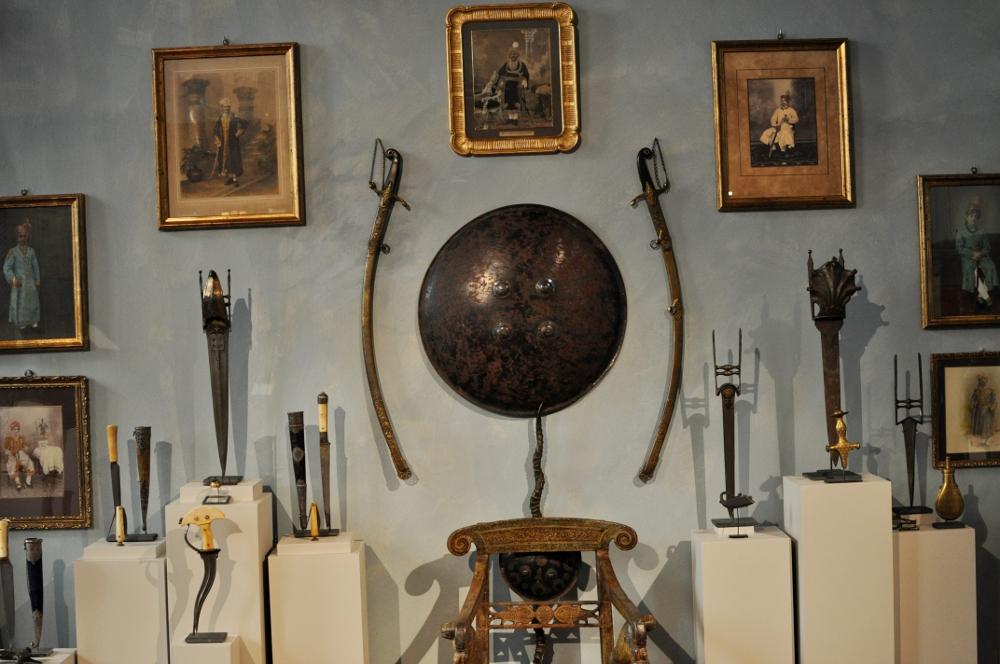 rocaille-blog-ethnologica-galleria-wunderkammer-andrea-filippi-forlì (27)