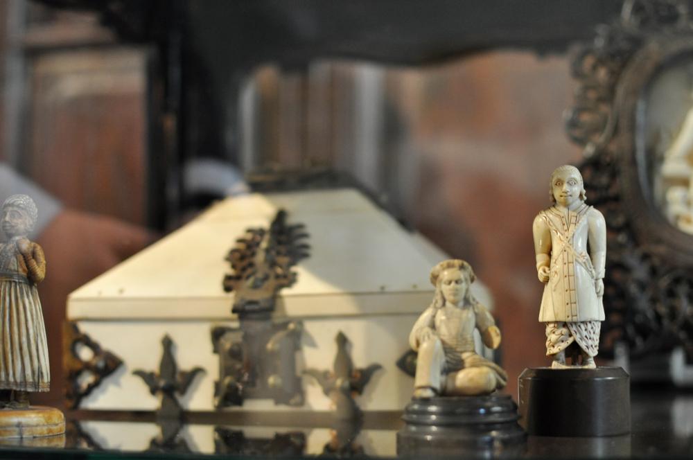 rocaille-blog-ethnologica-galleria-wunderkammer-andrea-filippi-forlì (29)