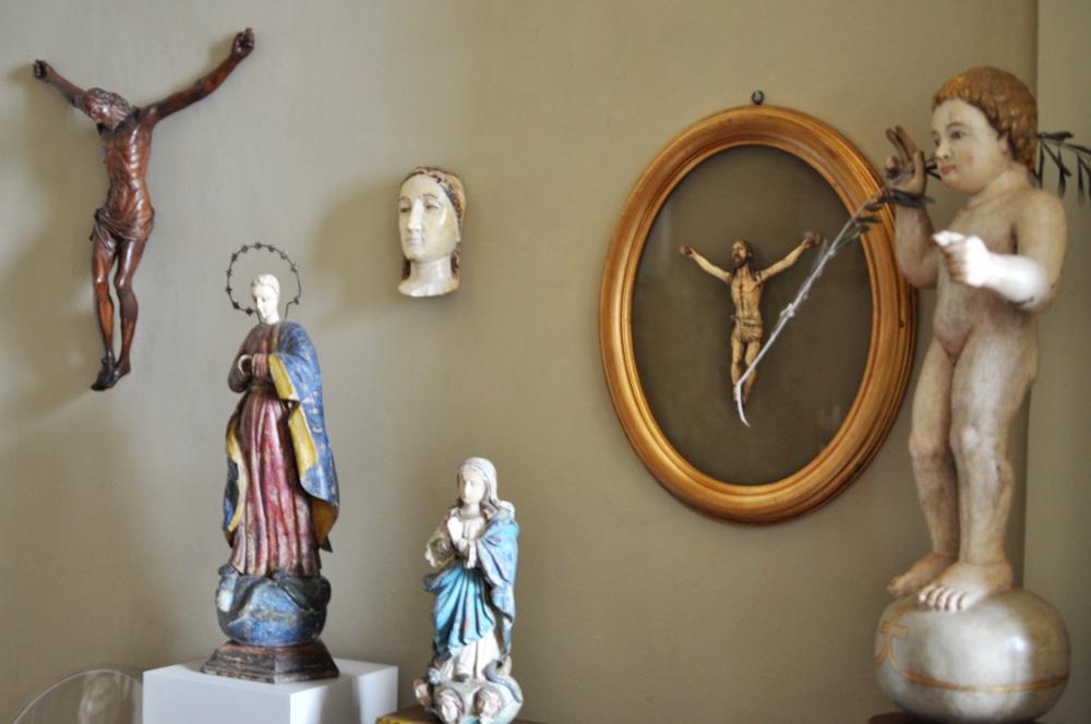rocaille-blog-ethnologica-galleria-wunderkammer-andrea-filippi-forlì (3)