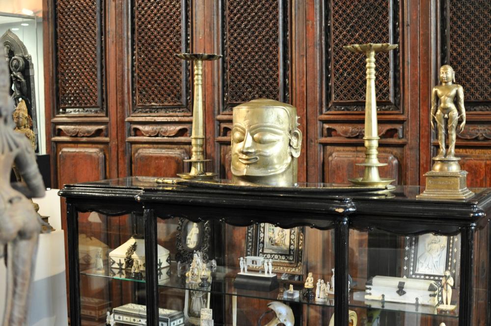 rocaille-blog-ethnologica-galleria-wunderkammer-andrea-filippi-forlì (30)