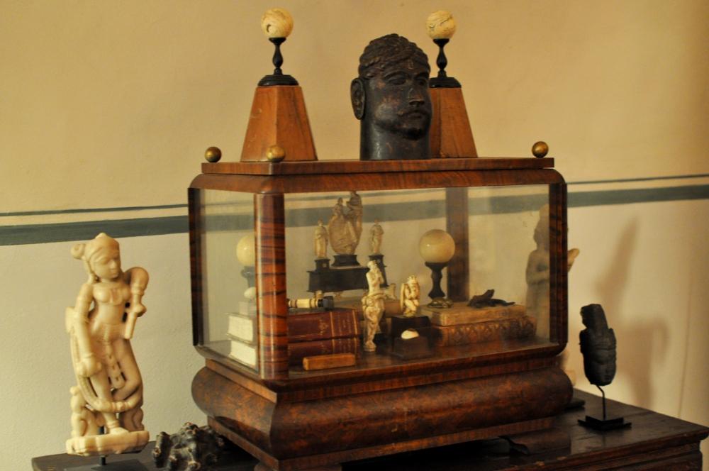 rocaille-blog-ethnologica-galleria-wunderkammer-andrea-filippi-forlì (34)