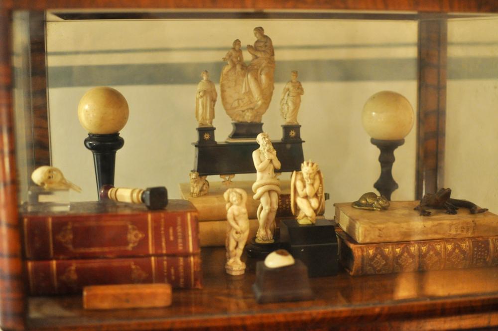 rocaille-blog-ethnologica-galleria-wunderkammer-andrea-filippi-forlì (35)