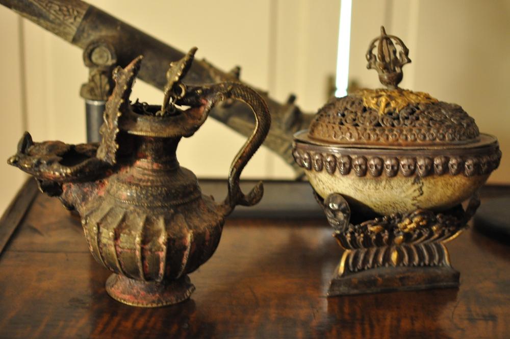 rocaille-blog-ethnologica-galleria-wunderkammer-andrea-filippi-forlì (38)