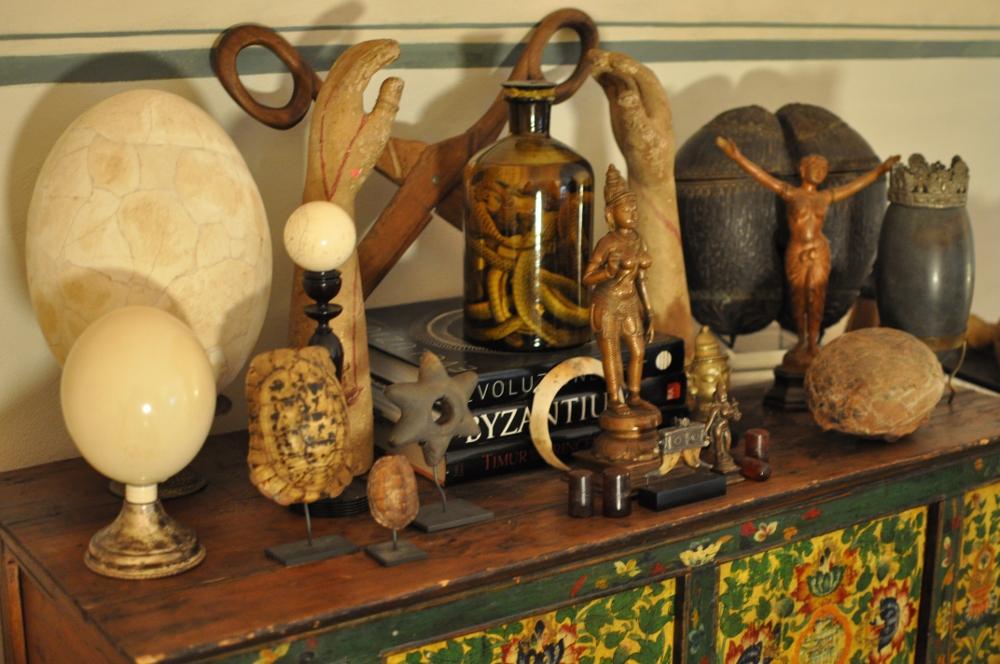 rocaille-blog-ethnologica-galleria-wunderkammer-andrea-filippi-forlì (39)