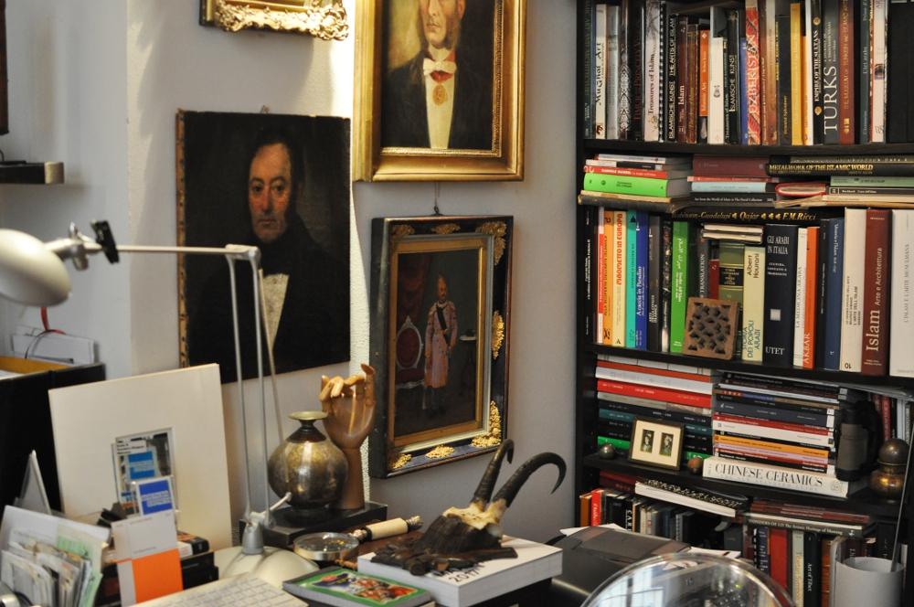 rocaille-blog-ethnologica-galleria-wunderkammer-andrea-filippi-forlì (44)