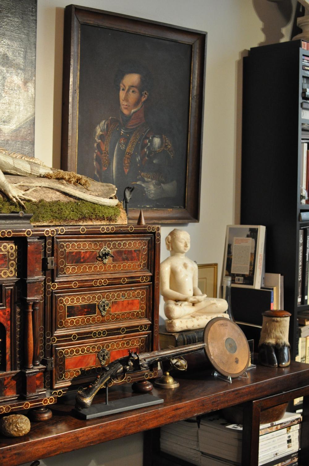 rocaille-blog-ethnologica-galleria-wunderkammer-andrea-filippi-forlì (45)