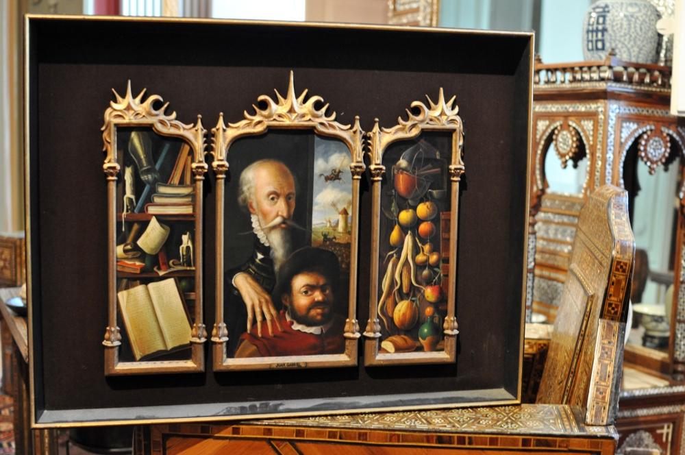 rocaille-blog-ethnologica-galleria-wunderkammer-andrea-filippi-forlì (46)