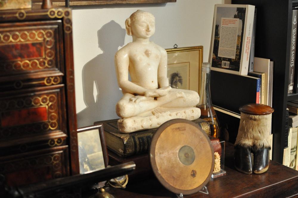 rocaille-blog-ethnologica-galleria-wunderkammer-andrea-filippi-forlì (47)