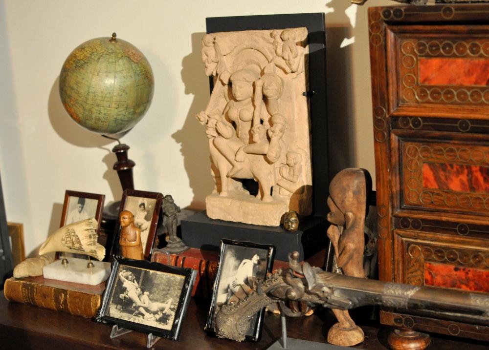 rocaille-blog-ethnologica-galleria-wunderkammer-andrea-filippi-forlì (49)