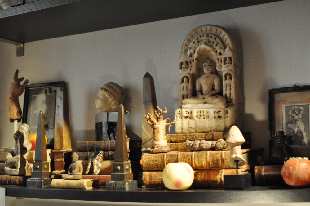 rocaille-blog-ethnologica-galleria-wunderkammer-andrea-filippi-forlì (50)