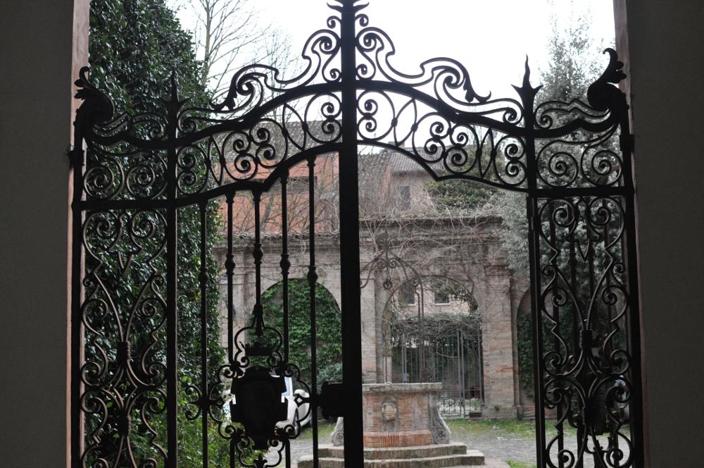 rocaille-blog-ethnologica-galleria-wunderkammer-andrea-filippi-forlì (51)