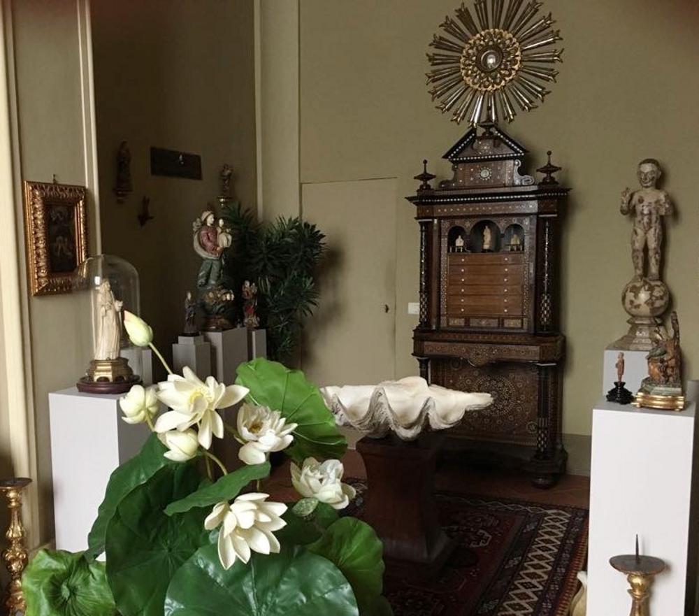 rocaille-blog-ethnologica-galleria-wunderkammer-andrea-filippi-forlì (52)