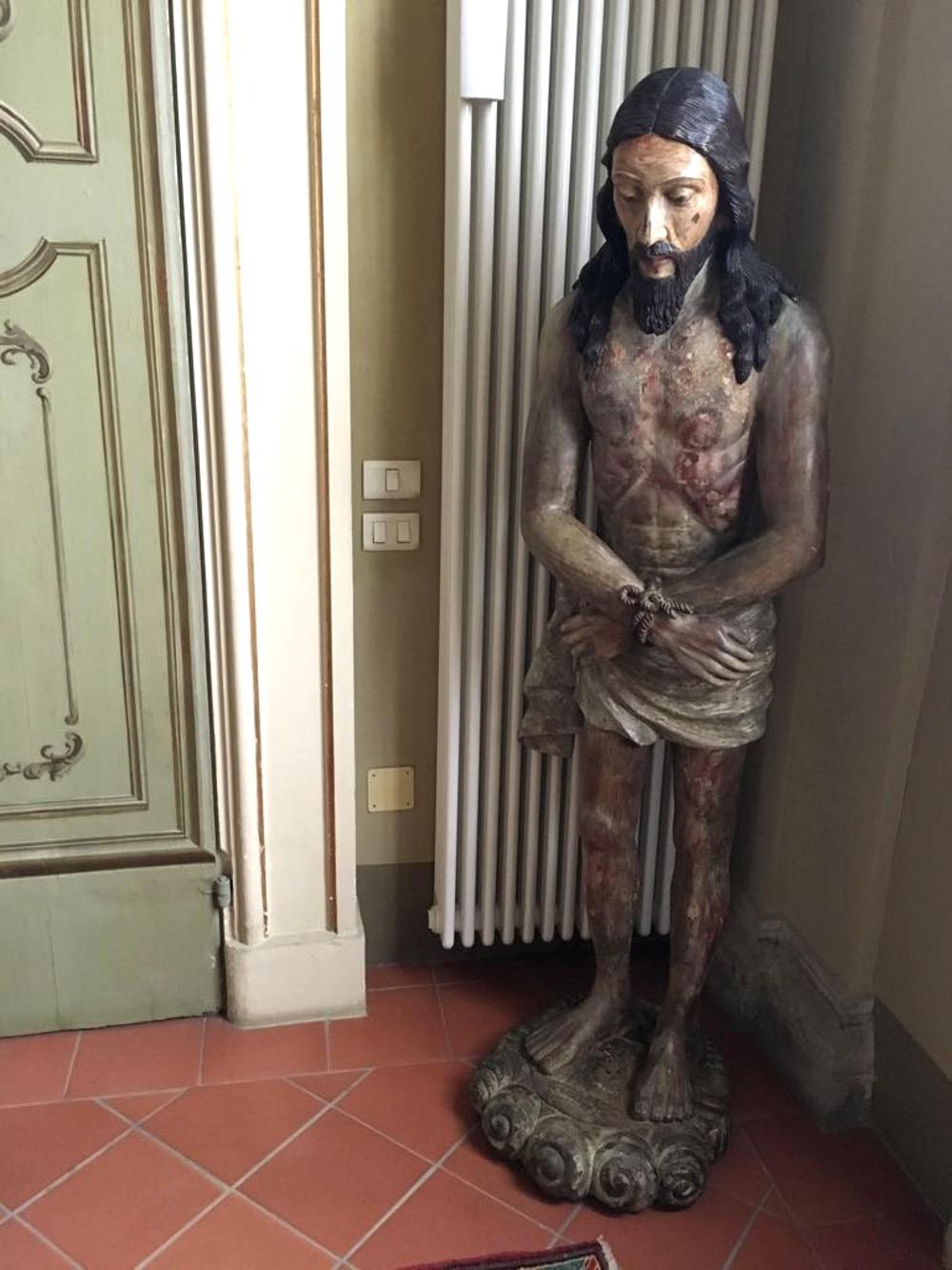 rocaille-blog-ethnologica-galleria-wunderkammer-andrea-filippi-forlì (54)