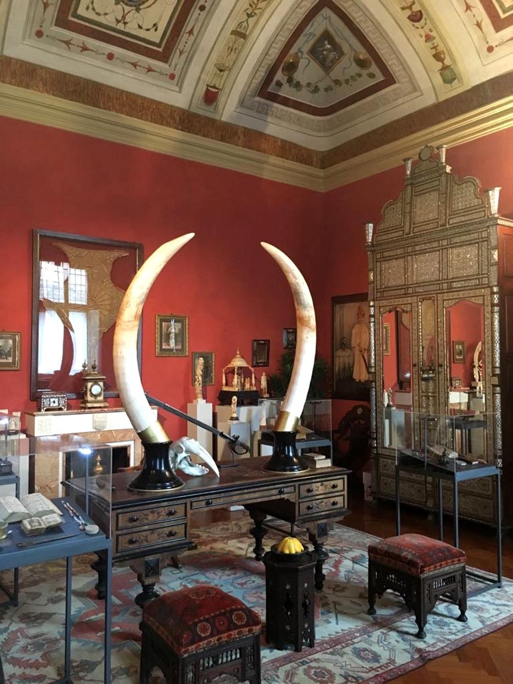rocaille-blog-ethnologica-galleria-wunderkammer-andrea-filippi-forlì (55)