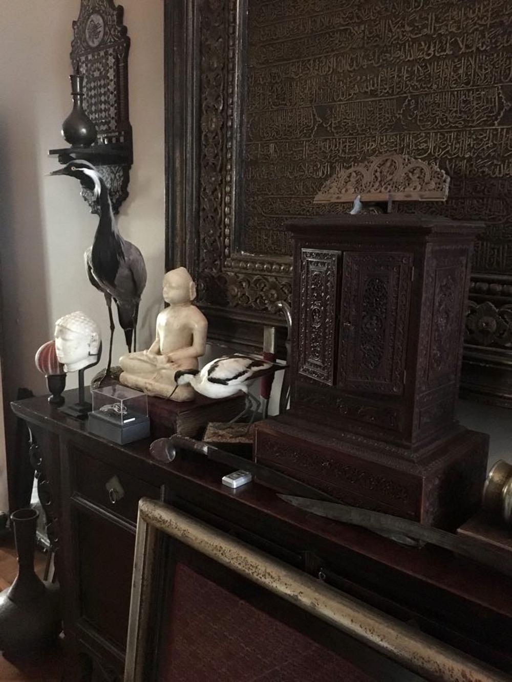 rocaille-blog-ethnologica-galleria-wunderkammer-andrea-filippi-forlì (56)