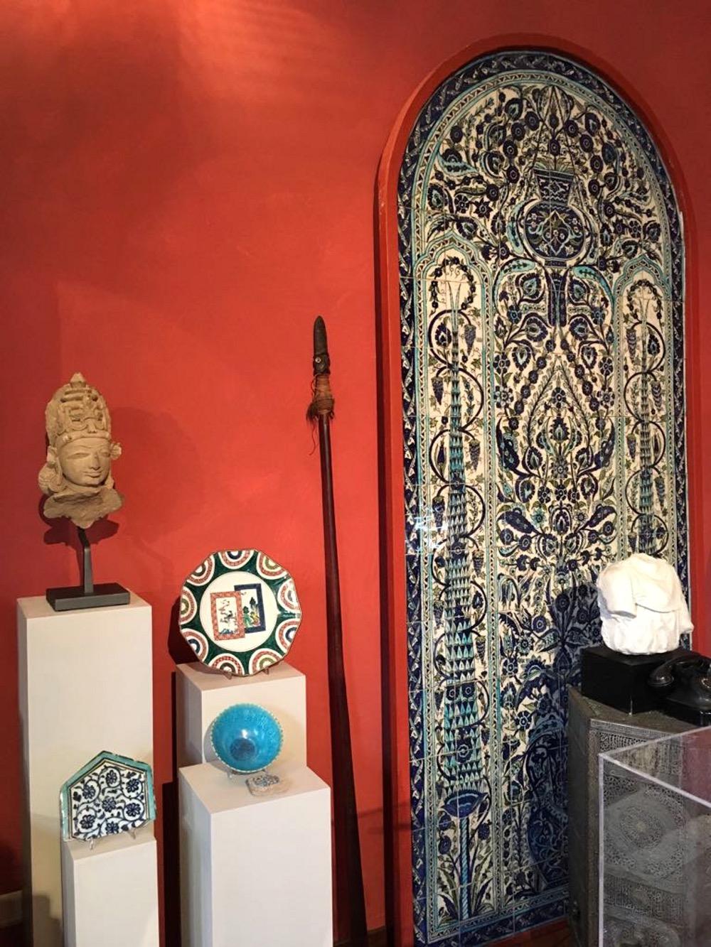 rocaille-blog-ethnologica-galleria-wunderkammer-andrea-filippi-forlì (59)