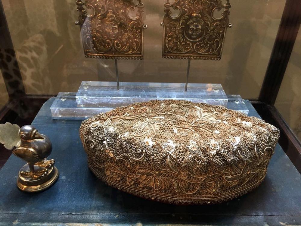 rocaille-blog-ethnologica-galleria-wunderkammer-andrea-filippi-forlì (60)