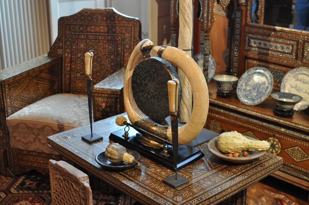 rocaille-blog-ethnologica-galleria-wunderkammer-andrea-filippi-forlì (7)