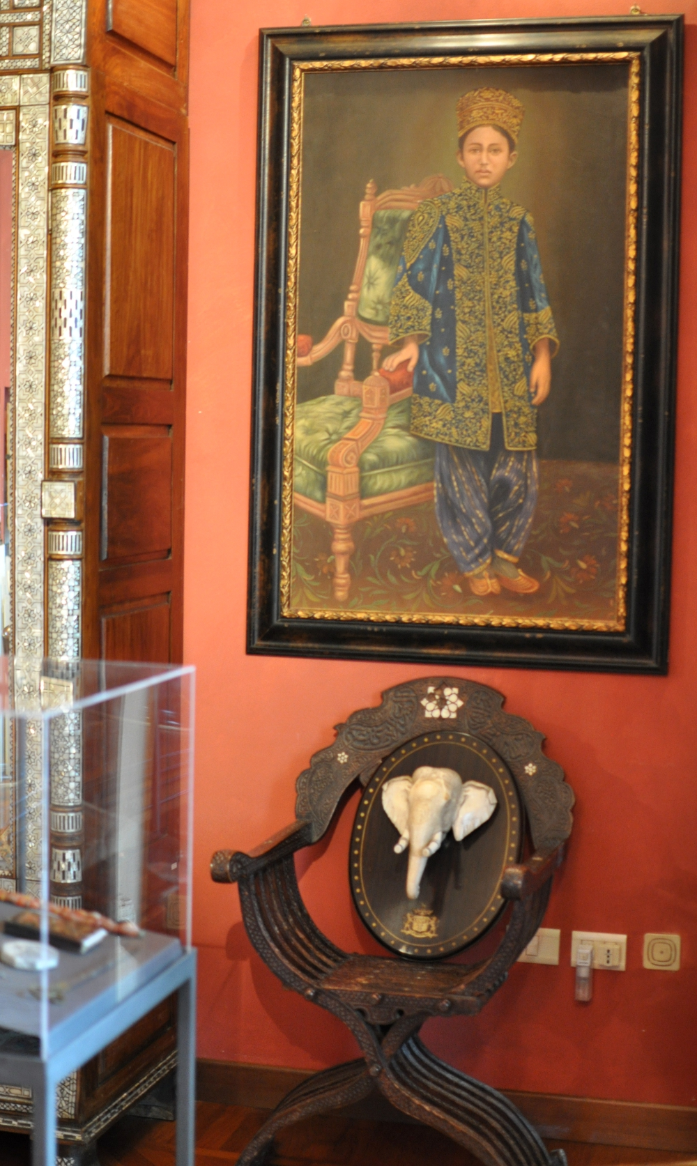 rocaille-blog-ethnologica-galleria-wunderkammer-andrea-filippi-forlì (8)
