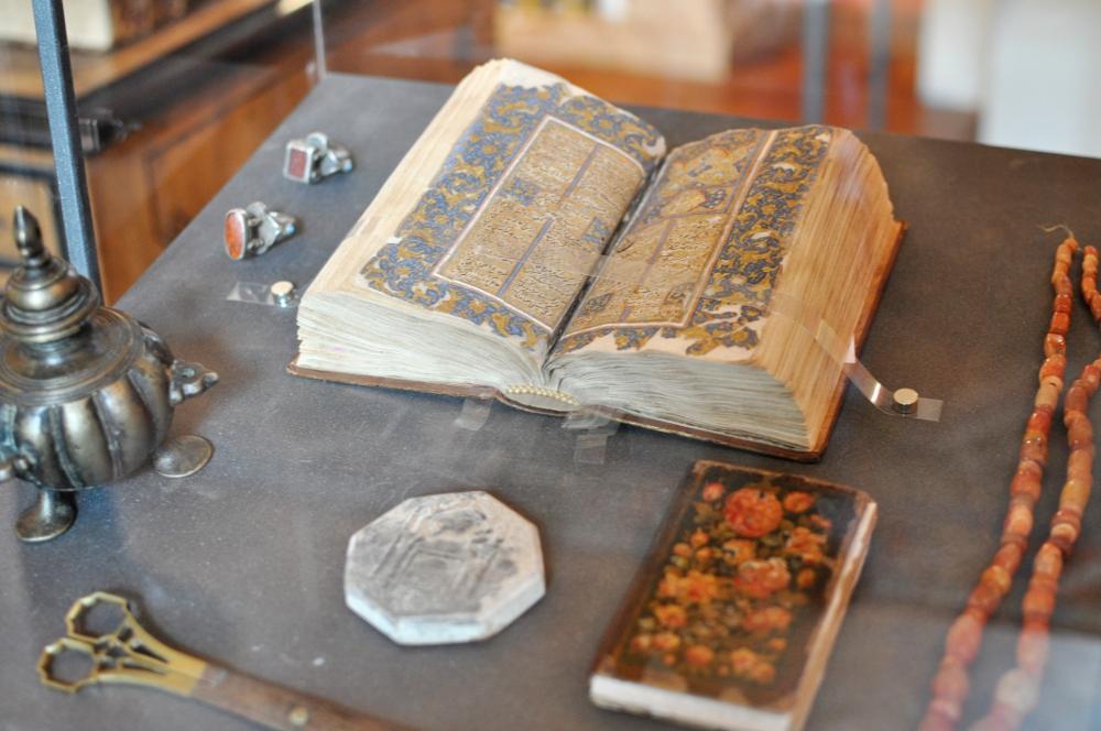 rocaille-blog-ethnologica-galleria-wunderkammer-andrea-filippi-forlì (9)
