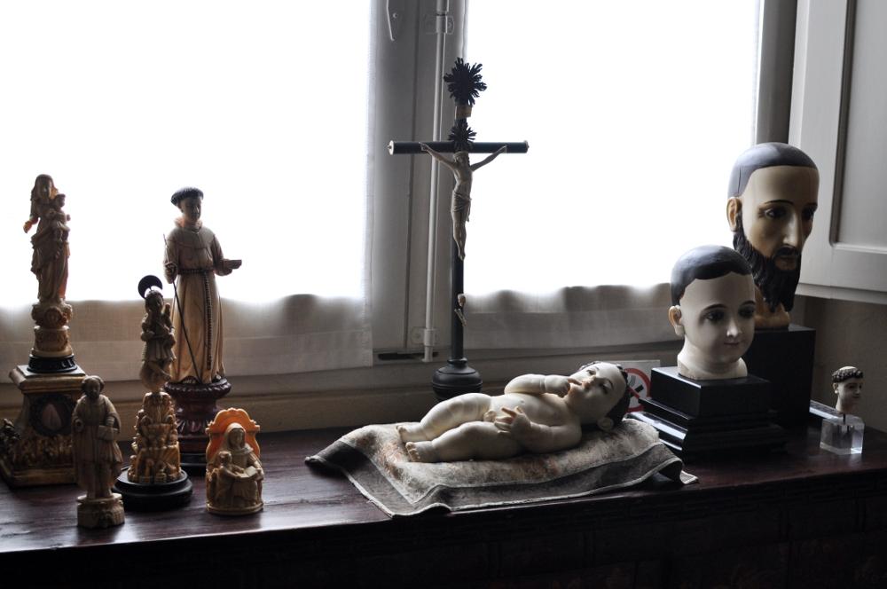 rocaille-blog-ethnologica-galleria-wunderkammer-andrea-filippi-forlì