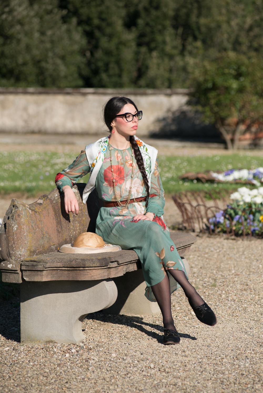 lisa-rocaille-blog-photographer-rocchina-del-priore-villa-la-petraia-firenze (12)