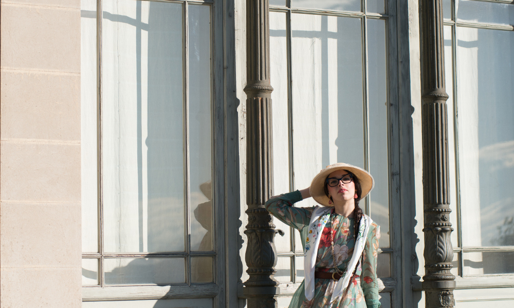 lisa-rocaille-blog-photographer-rocchina-del-priore-villa-la-petraia-firenze (14)